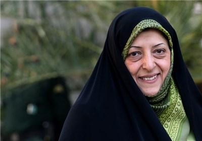 تعهد ایران برای کاهش ۴درصدی گازهای گلخانهای تا ۲۰۳۰