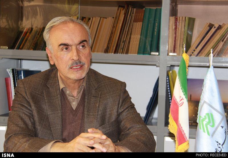 بازدید سرزده معاون وزیر راه و شهرسازی از مسکن مهر شهر جدید پردیس