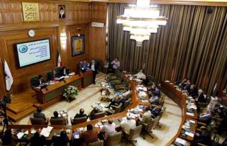 مجلس به وزارت راه و شهرسازی مجوز جابجایی خطوط ریلی را داد