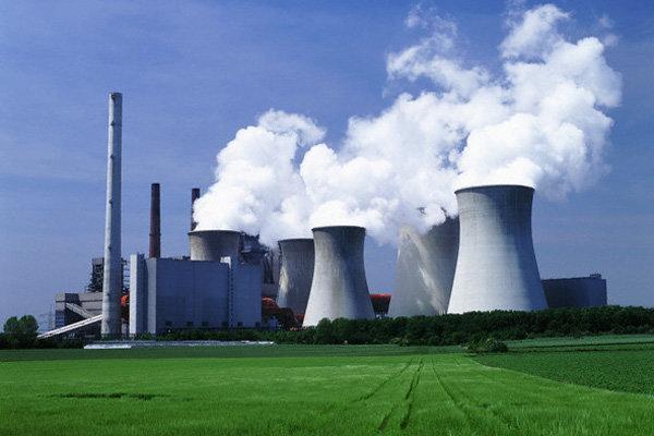 نیروگاه ۱۰۰مگاواتی اسلامآباد غرب افتتاح میشود