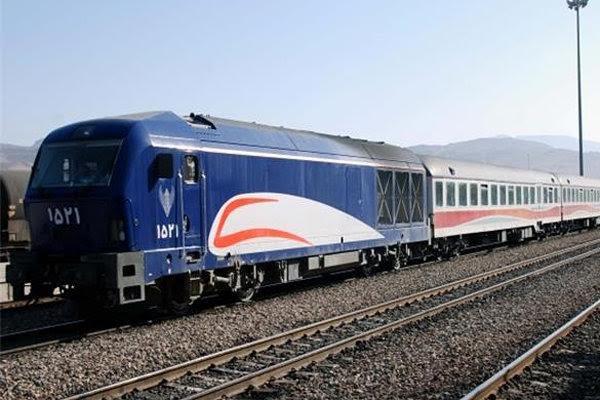 راه آهن اجازه عملیات عمرانی را به شهرداری منطقه ۱۸ نمیدهد