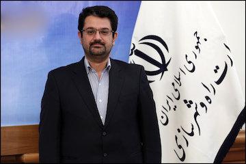 افتتاح ۴۸۰۰ واحد مسکن مهر در مهر ماه/اتمام پروژه مسکن مهر استان قزوین تا پایان ۹۵