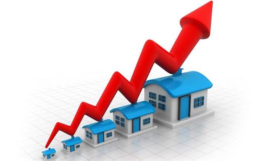 تاثیر مالیاتها بر صنعت ساختمان/ افزایش ۵۰۰ درصدی پایه معاملات