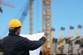 مخالفت مجلس با طرح اصلاح قانون نظام مهندسی و کنترل ساختمان