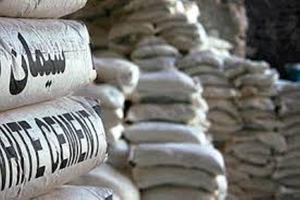 اجرای فاز اول کارخانه سیمان خرمآباد با ۲۰۰ میلیارد تومان اعتبار