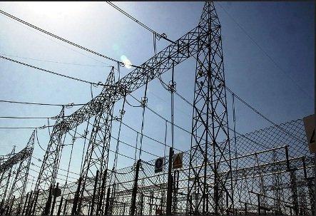 افزایش پیک مصرف و تحمیل هزینه میلیاردی به صنعت برق