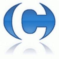 امتیاز دهی و اعلام نظر تخصصی برای مقالات علمی در پایگاه سیویلیکا
