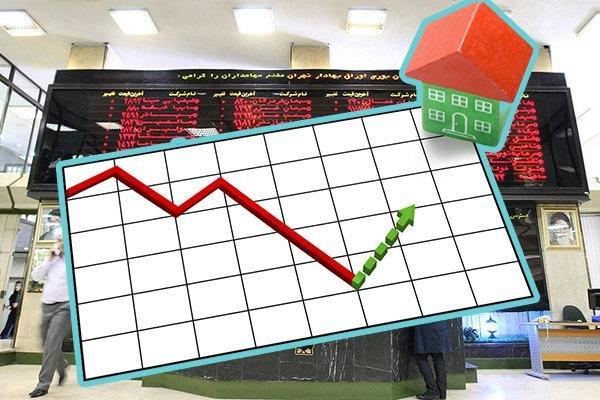 قیمت اوراق وام خرید مسکن کاهش مییابد/بازار رقابتی در دستورکار