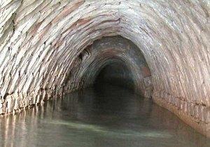 تغییر اقلیم باعث افت آبهای زیرزمینی شده است