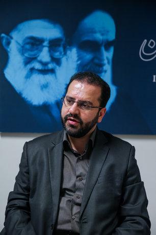 اعتراض به بنگاهداری دولت در مسکن مهر