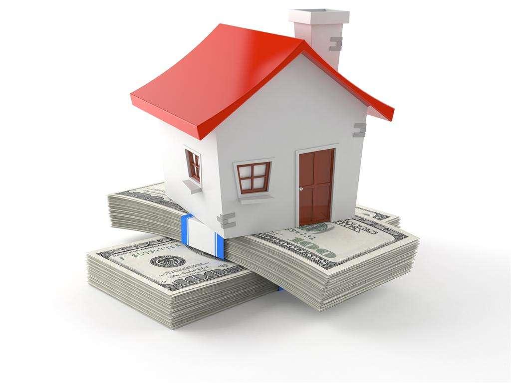 معاملات مسکن در شش ماهه دوم افزایش مییابد