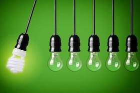 دوبرابر شدن تولید برق از منابع نامتعارف در دنیا