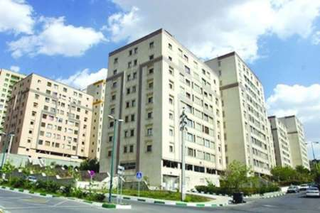 بیش از ۱۳۷۰ واحد مسکن مهر بدون متقاضی در لرستان