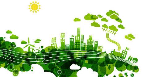 بهینهسازی مصرف انرژی در منطقه عسلویه نخستین گام در راستای توسعه