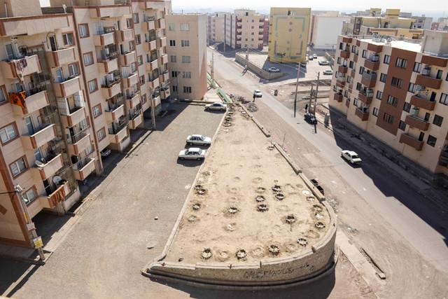 خبر خوش برای صاحبان مسکن مهر پردیس