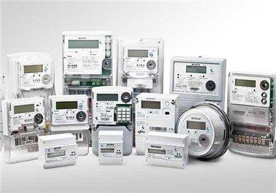 افزایش امنیت شبکه برق تا سال آینده