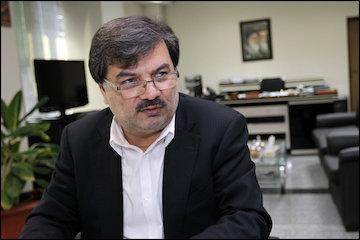 واحدهای مسکن مهر ۵ استان کشور تا پایان امسال تکمیل میشود