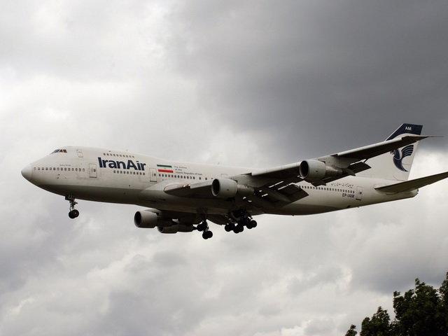 همه پروازهای فرودگاه یاسوج به مدت ۲۵ روز لغو میشود