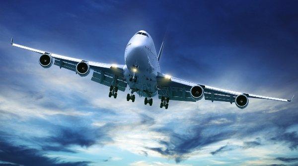 ورود ۹ فروند هواپیمای نو به کشور در اسفند ۹۵