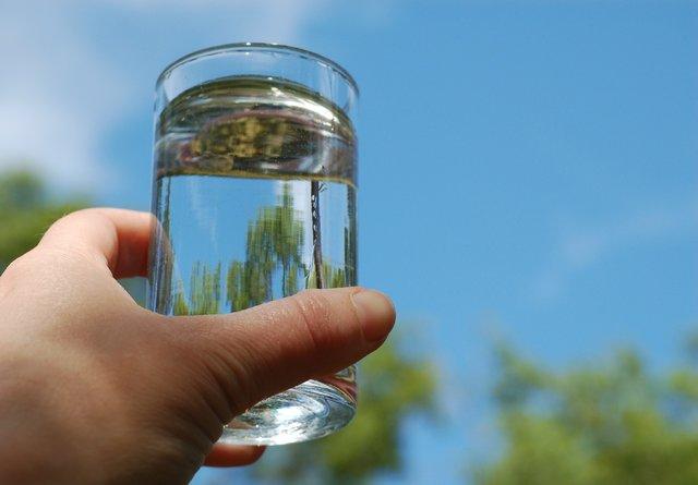 افزایش کیفیت در گرو واقعی شدن قیمت آب