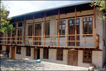 سودجویی بلای جان خانههای تاریخی