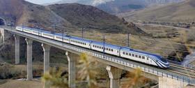 دعوت از سرمایهگذاران خصوصی برای ساخت راهآهن ایران - ارمنستان