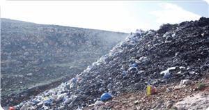 ناگفتههایی از آلودگی خاک تهران به فلزات سنگین