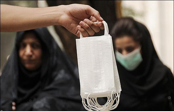 هوای پایتخت در آستانه شرایط ناسالم برای گروههای حساس