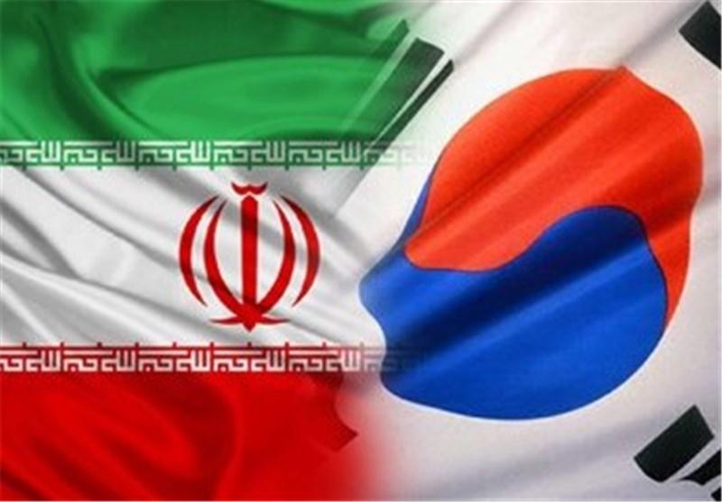 کرهجنوبی در یک قدمی توافق با ایران برای فروش ۱۰ کشتی