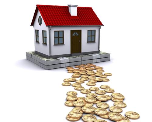 نقش افزایش سرمایه در افزایش قدرت پرداخت مسکن