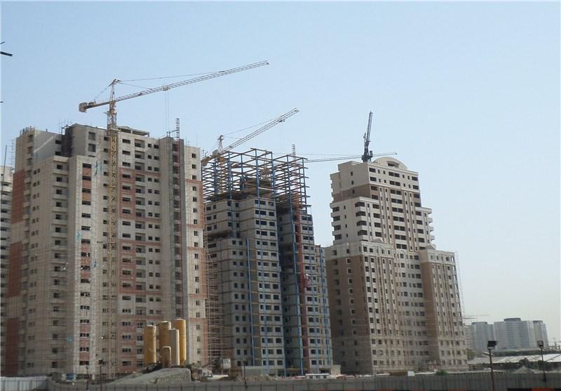 اقدامات مجلس برای مقاومسازی و کاهش مصرف انرژی در ساختمانها