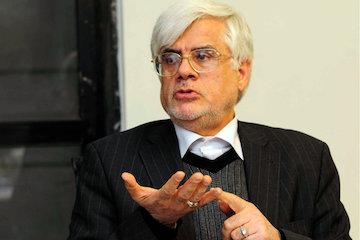 حادثه پلاسکو زنگ خطری برای تهران و کل کشور است