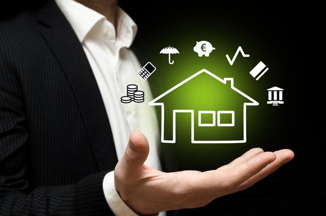 متوسط قیمت هر متر خانه در پایتخت چقدر است؟