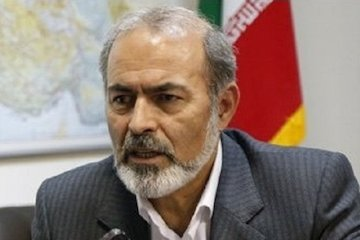 بررسی حادثه ساختمان پلاسکو در نشست آتی کمیسیون عمران مجلس