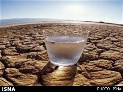 بحران آب میزان حاشیهنشینی را ۲ برابر میکند/ شاهد نسلی شدن فقر در کشور هستیم