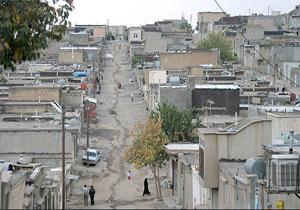 وجود ۲.۸ میلیون مسکن روستایی غیرمقاوم در کشور