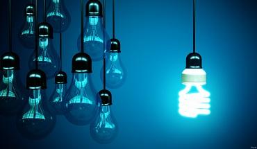 مصرف انرژی ایران چند برابر جهان/ راهی برای گذر از خاموشی