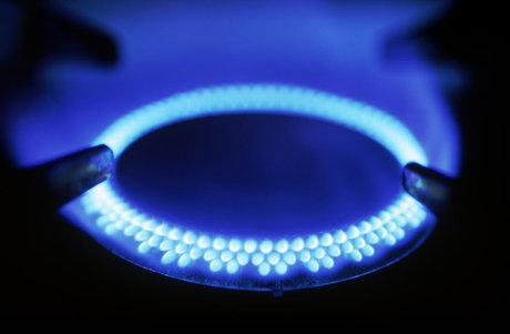 افتتاح گازرسانی ۱۵۹ روستای لرستان با حضور مدیرعامل شرکت ملی گاز