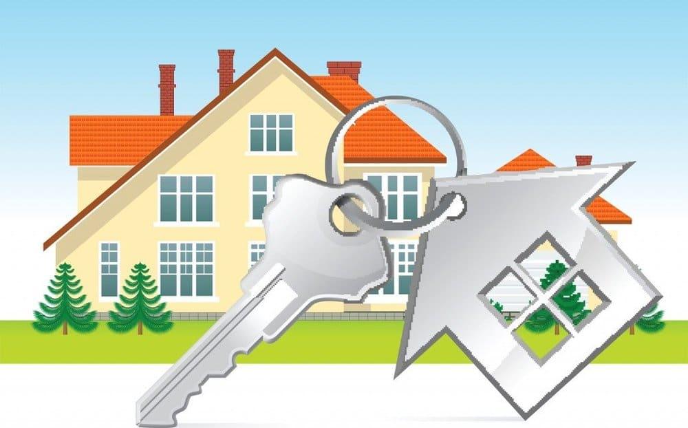 شارژ ضعیف بازار مسکن از طریق خانه اولیها
