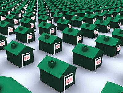 بازار مسکن در آستانه انتخابات + قیمت