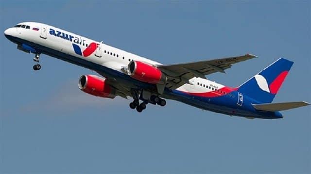 هیچ زیانی از بابت خرید هواپیماهای جدید به کشور وارد نشده است