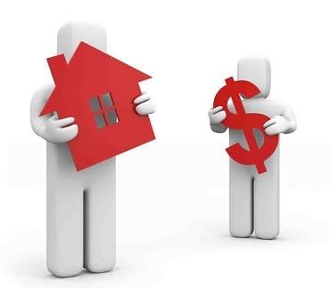 کاهش نرخ سود بانکی در افزایش اجارهبها اثرگذار بود