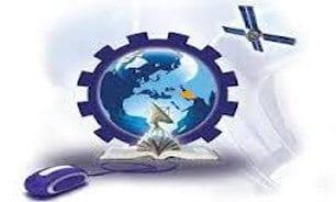 ایجاد رشتههای دانشگاهی، مرتبط با حوزه صنعت و کارآفرینی باشد