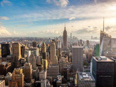 بزرگترین شهرهای جهان با اجاره خانه گران کدامند؟