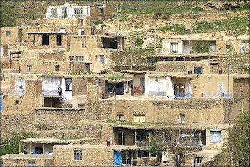 صدور سند برای سه میلیون و ۱۰۰ هزار واحد مسکن روستایی در کشور