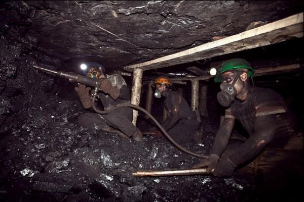 فاجعه در معدن زمستان یورت/همه محبوسان جان باختند