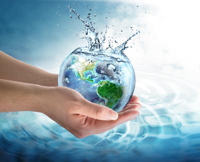 مقایسه قیمت آب در ایران و جهان