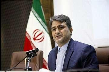 عملکرد سازمان بنادر در حوزه بندری و دریایی قابل تقدیر است/ آمادگی کامل مجلس برای همکاری با سازمان بنادر/ سازمان بنادر می تواند موجب تقویت اقتصاد ایران شود