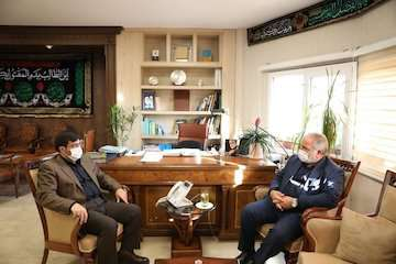 آغاز احداث واحدهای مسکونی در چابهار/ افزایش اعتبارات پروژههای بازآفرینی شهری سیستان و بلوچستان