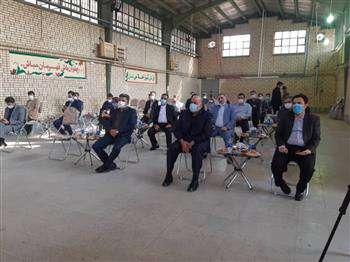 مطالبات نظام مهندسی از استاندار کرمانشاه